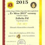 01_2015_napraforgo_2015